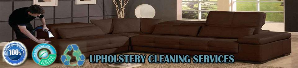 banner-upholstery