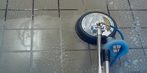 tile cleaning Studio City