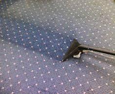 Studio City carpet cleaners