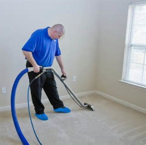 Studio City carpet cleaners